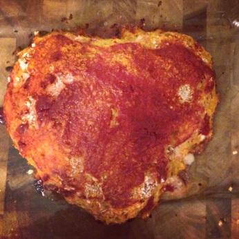 Love Loaf