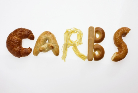 Book-Carbohydrates-Header