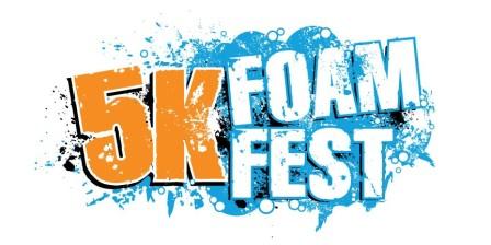 cropped-5k-Foam-Fest-Logo