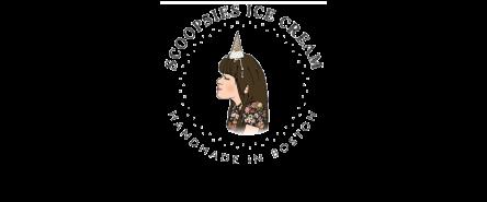 ScoopsiesMadeBloggerHeaderFlat04
